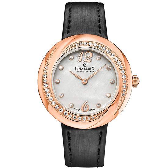 خرید آنلاین ساعت اورجینال چارمکس CX-6361