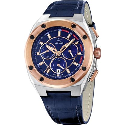 خرید آنلاین ساعت اورجینال جگوار J809/3