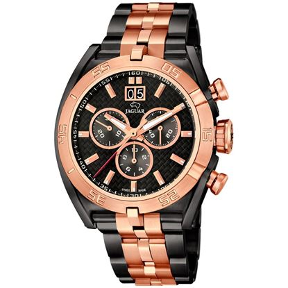 خرید آنلاین ساعت اورجینال جگوار J811/1