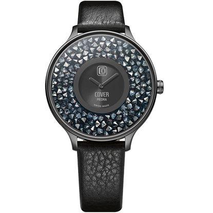 خرید آنلاین ساعت اورجینال کاور CO158.05