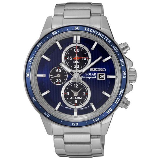 خرید آنلاین ساعت اورجینال سیکو SSC431P1