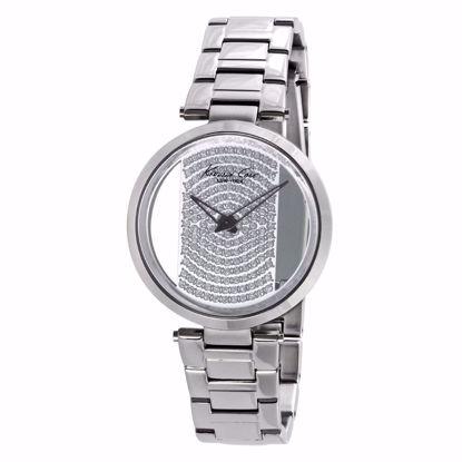 خرید آنلاین ساعت زنانه کنت کل KC0035