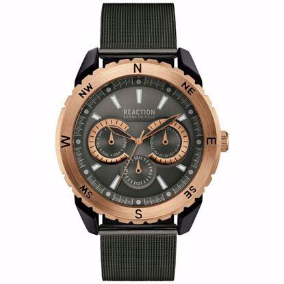 خرید آنلاین ساعت مردانه کنت کل KC10030938