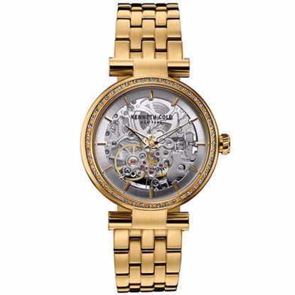 خرید آنلاین ساعت زنانه کنت کل KC10030807