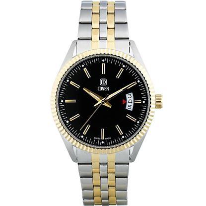 خرید آنلاین ساعت اورجینال کاور CO42.04