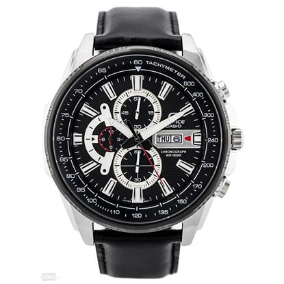 خرید اینترنتی ساعت کاسیو EFR-549L-1AV