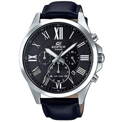 خرید ساعت کاسیوEFV-500L-1AV
