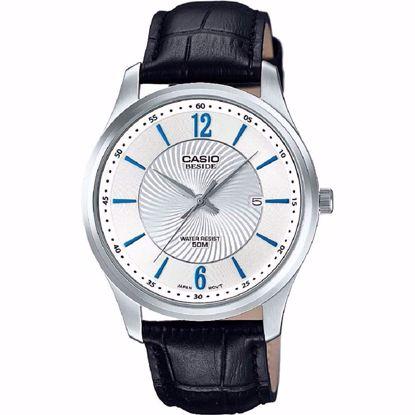 خرید آنلاین ساعت اورجینال کاسیو BEM-151L-7AVDF