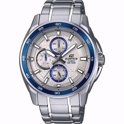 خرید آنلاین ساعت اورجینال کاسیو EF-334D-7AVUDF