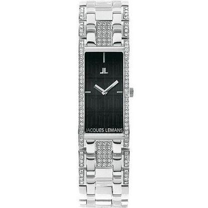 خرید آنلاین ساعت اورجینال ژاک لمن 1547E