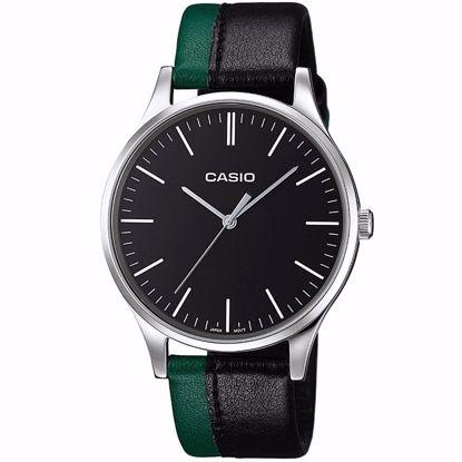 خرید آنلاین ساعت اورجینال کاسیو MTP-E133L-1