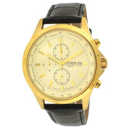 خرید اینترنتی ساعت اورجینال سیتی زن AN3512-03P