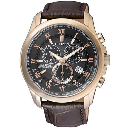 خرید آنلاین ساعت اورجینال سیتی زن BL5542-07E