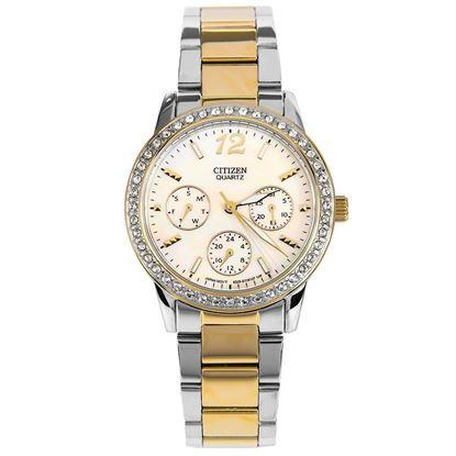 خرید آنلاین ساعت اورجینال سیتیزن ED8094-52N