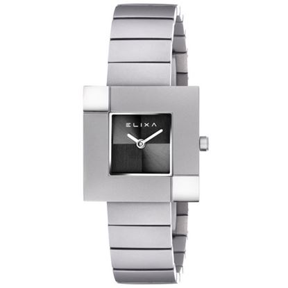 خرید آنلاین ساعت زنانه الیکسا E068-L226