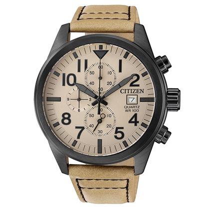 خرید اینترنتی ساعت اورجینال سیتی زن AN3625-07X