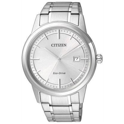 خرید اینترنتی ساعت مردانه سیتی زن AW1231-58A