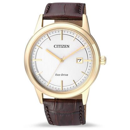 خرید اینترنتی ساعت اورجینال سیتی زن AW1233-01A