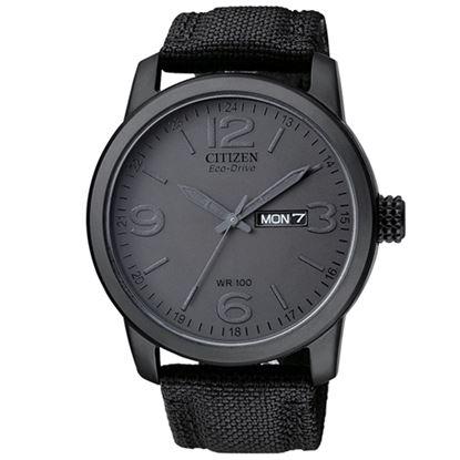 خرید اینترنتی ساعت اورجینال سیتی زن BM8475-00F