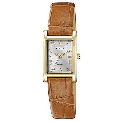 خرید اینترنتی ساعت اورجینال سیتی زن EJ6122-08A
