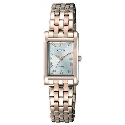 خرید اینترنتی ساعت اورجینال سیتی زن EJ6123-56A