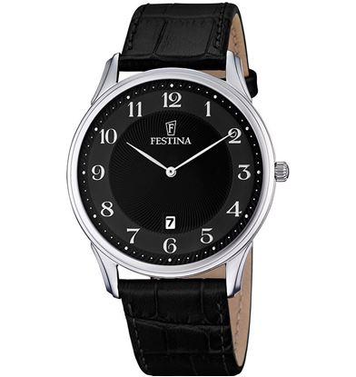 خرید آنلاین ساعت مردانه فستینا F6851/4
