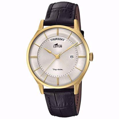 خرید آنلاین ساعت مردانه لوتوس L18421/1