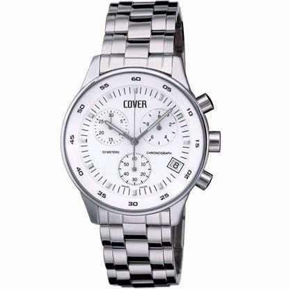 خرید آنلاین ساعت اورجینال کاور CO52.02