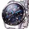 خرید اینترنتی ساعت اورجینال کاسیو EFR-516D-1A2V