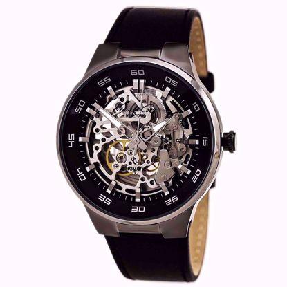 خرید آنلاین ساعت مردانه کنت کل KC8048