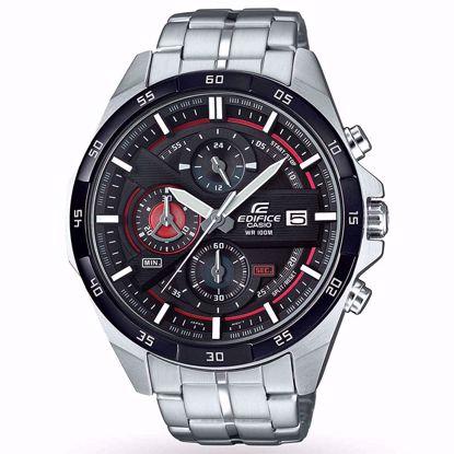خرید اینترنتی ساعت اورجینال کاسیو EFR-556DB-1A