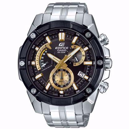 خرید اینترنتی ساعت اورجینال کاسیو EFR-559DB-1A9VUDF