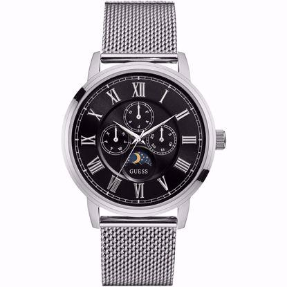 خرید آنلاین ساعت مردانه گس W0871G1