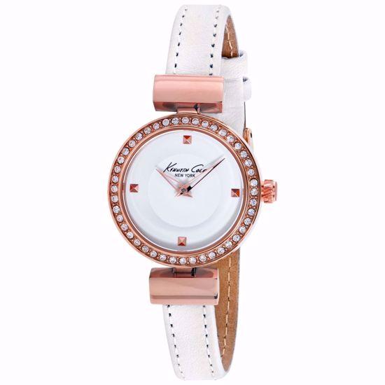 خرید آنلاین ساعت زنانه کنت کل KC10022302