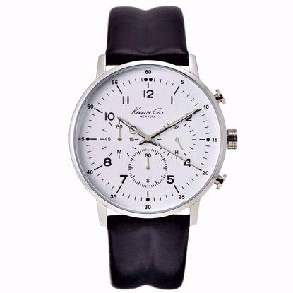 خرید اینترنتی ساعت اورجینال کنت کل KC10007914