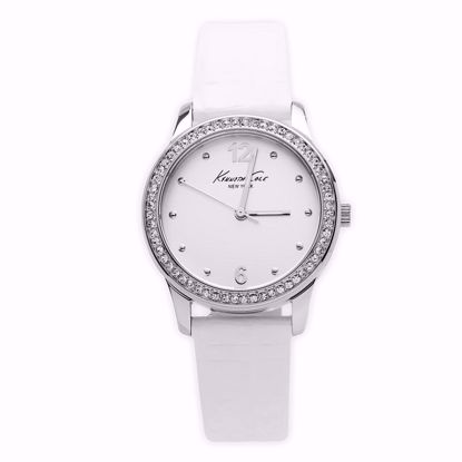 خرید آنلاین ساعت زنانه کنت کل KC6058