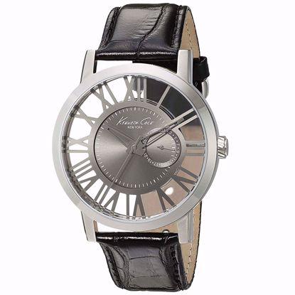 خرید آنلاین ساعت مردانه کنت کل KC10020809
