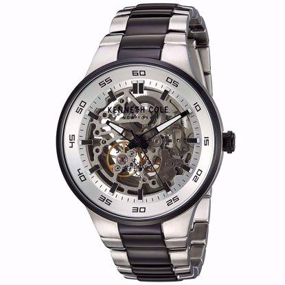 خرید آنلاین ساعت مردانه کنت کل KC10030826