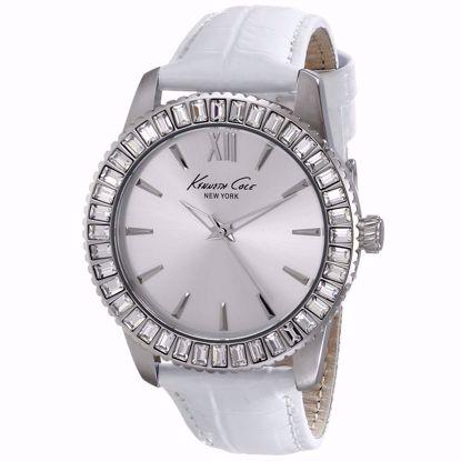 خرید آنلاین ساعت زنانه کنت کل KC2849