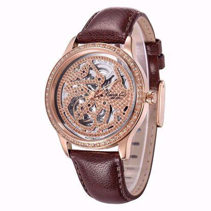 خرید آنلاین ساعت مردانه کنت کل KC2886