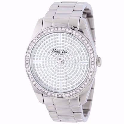 خرید آنلاین ساعت زنانه کنت کل KC4959