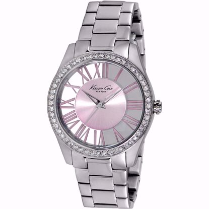 خرید آنلاین ساعت زنانه کنت کل KC4982