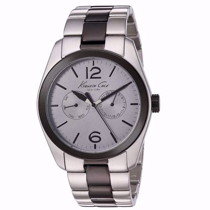 خرید آنلاین ساعت مردانه کنت کل KC9365
