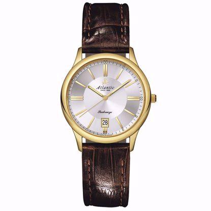 خرید آنلاین ساعت اورجینال آتلانتیک AC-21350.45.21
