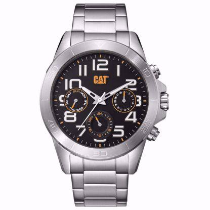 خرید آنلاین ساعت مردانه کاترپیلار YT.149.11.112