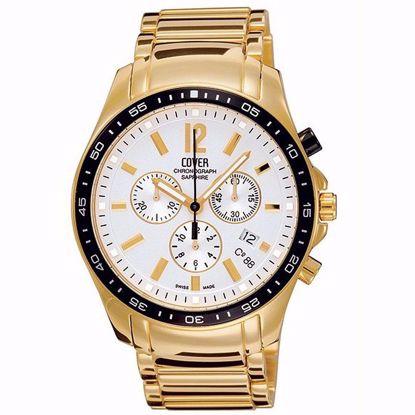 خرید آنلاین ساعت اورجینال کاور CO88.PL2M