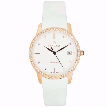 خرید آنلاین ساعت دخترانه اوماکس ML03R33I