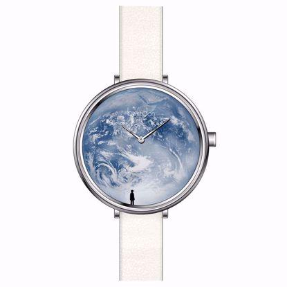خرید اینترنتی ساعت اورجینال بستدون BD99114L-B01