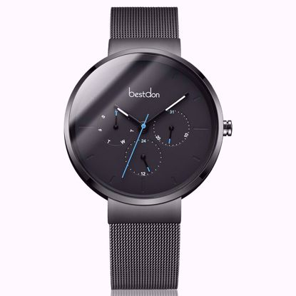 خرید اینترنتی ساعت اورجینال بستدون BD99152G-B03
