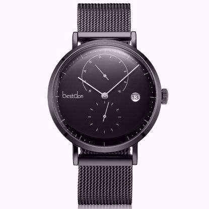 خرید اینترنتی ساعت اورجینال بستدون BD99194G-B03